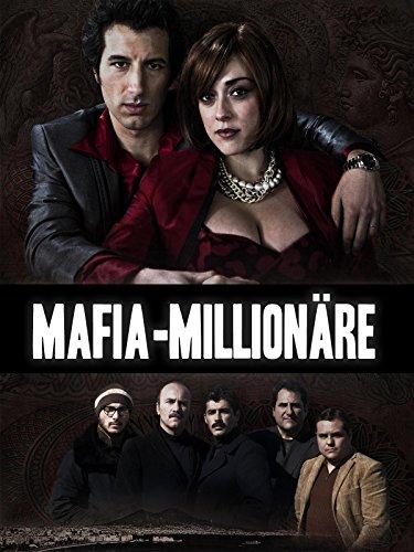 Mafia-Millionäre [OV]