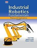 Industrial Robotics Fundamentals: Theory and Applications