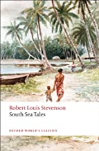 South Sea Tales (Oxford Worlds Classics)