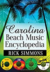 Carolina Beach Music Encyclopedia