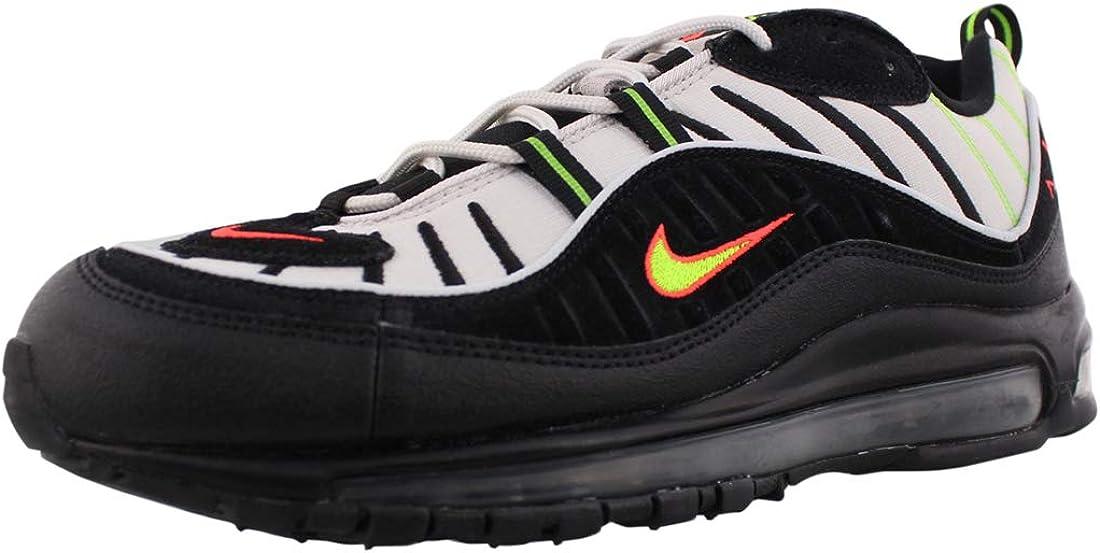 Nike Air Max 98, Chaussures de Trail Homme