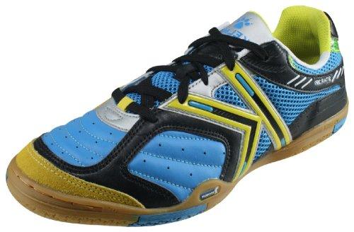 Kelme Michelin Star 360 Indoor Soccer Shoes 6.5 D(M) US...