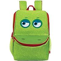Zipit Wildlings Backpack