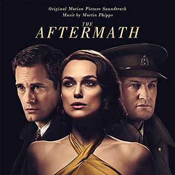 The Aftermath (Original Motion Picture Soundtrack)