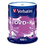 Dvds - Best Reviews Guide