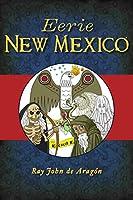 Eerie New Mexico