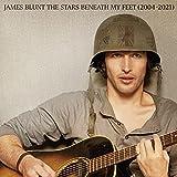 The Stars Beneath My Feet (2004-2021) (Coloured) [Vinyl LP]
