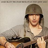 The Stars Beneath My Feet (2004-2021) (Clear Vinyl)