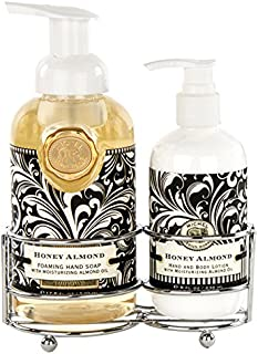 Best hand soap and lotion sets Reviews