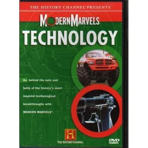 Monster Trucks & James Bond Gadgets New 2 DVD Set