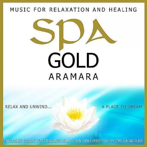 Aramara