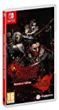 Darkest Dungeon: Ancestral Edition - Nintendo Switch [Importación francesa]