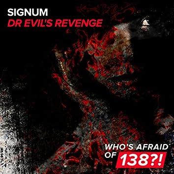 Dr. Evil's Revenge