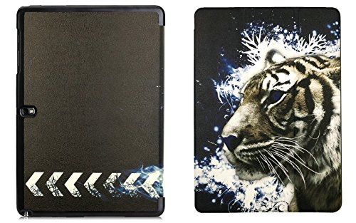 Custodie per Samsung Galaxy Tab Note PRO 12.2 SM-T900 T905 Custodie Case Tablet Cover 12.2' LH
