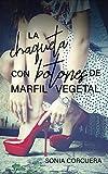 LA CHAQUETA CON BOTONES DE MARFIL VEGETAL: Una novela romántica inspirada en el New York de los 90