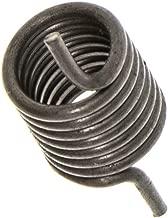 NICHE Cylinder Clutch Lever Spring For Honda 1988-2016 Sportrax TRX400 XR400R NX250 CBR250R 22815-KM7-700