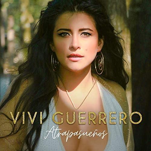 Vivi Guerrero