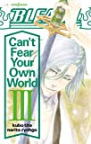 BLEACH Can't Fear Your Own World III (ジャンプジェイブックスDIGITAL)