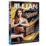 Jillian Michaels Inferno