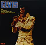 Elvis (1973): 2-Disc Collector's Edition