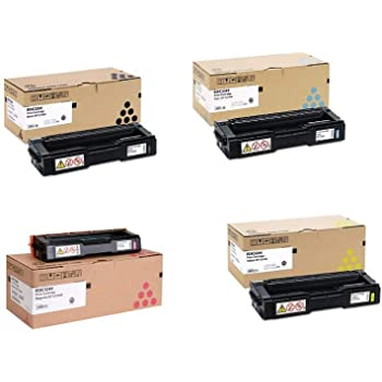 C320DN Works with: Aficio SP C231N C232DN C242SF C312DN C311N C232SF On-Site Laser Compatible Toner Replacement for Ricoh 406475 C231SF High Yield C310A Type SPC310HA C242DN Black