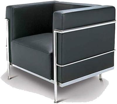 Brilliant Amazon Com Futon Sleeper Sofa Bed Couch Convertible Futon Short Links Chair Design For Home Short Linksinfo