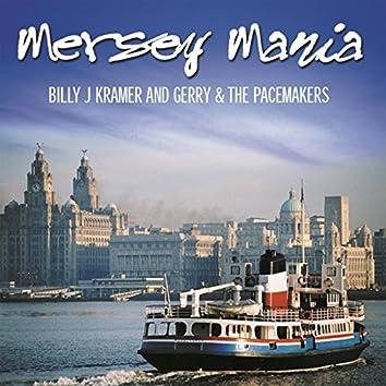 Mersey Mania
