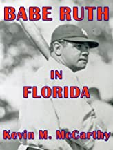 florida babe ruth