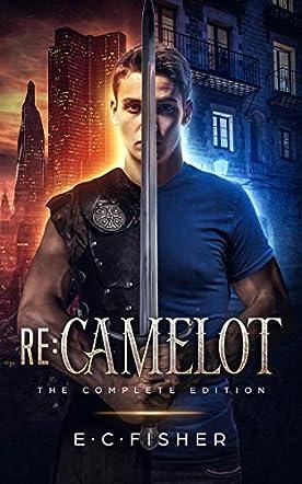 Re:Camelot