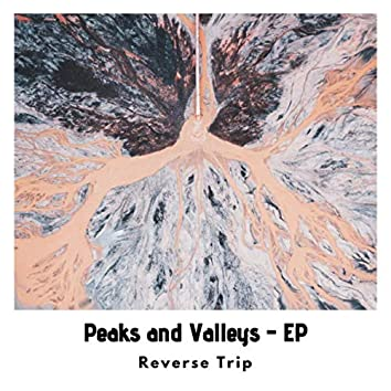 Peaks and Valleys EP
