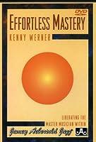 Effortless Mastery [DVD] [Import]