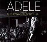 Live at the Royal Albert Hall by ADELE (2011-12-21)