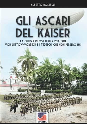 Gli Ascari del Kaiser