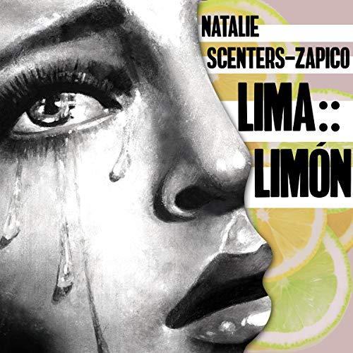 Lima :: Limón audiobook cover art