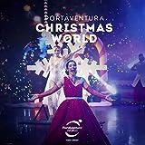 PortAventura: Christmas World