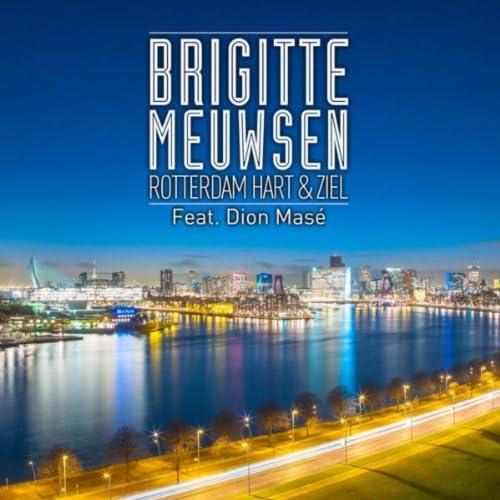 Brigitte Meuwsen feat. Dion Masé