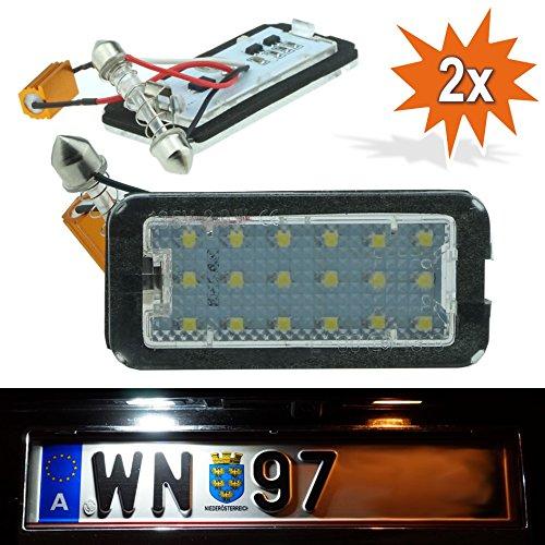 LED B17/Plaque Min/éralogique /à LED Do