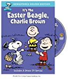 It's the Easter Beagle, Charlie Brown (remastered...