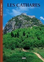 Les Cathares-Arrets/Images (French Edition)