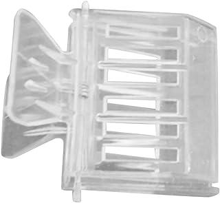 EXCLVEA-SOCF Cassette de Roue Libre de v/élo CS-HG20-7 Volant V/élo de Montagne 7//21 Vitesses Cassette Volant 12 /à 32 Dents Cassette de Vitesse de v/élo Couleur : Black+Copper, Taille : 12-32T