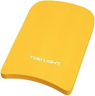 TOAILITE (TOEI LIGHT) 色彩图标MR30 B-3272