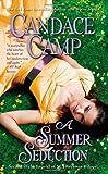A Summer Seduction (2) (Legend of St. Dwynwen)