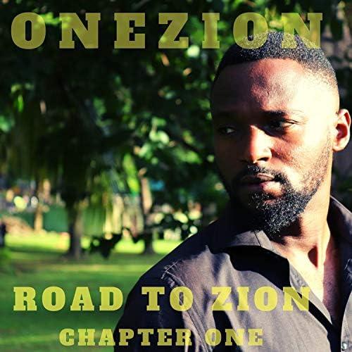 OneZion