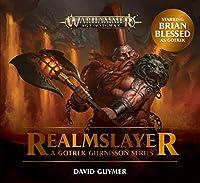Realmslayer (Warhammer: Age of Sigmar)