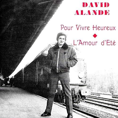 David Alande