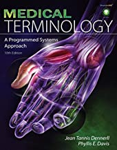 Best learning medical terminology step by step Reviews