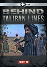 Best behind taliban lines documentary Reviews