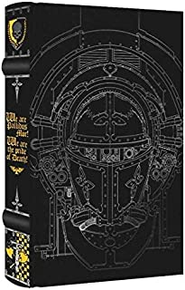 Best primarchs limited edition Reviews