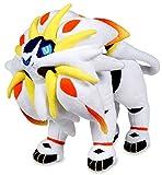 Pokemon POKÉ Plush Large 12 SOLGALEO