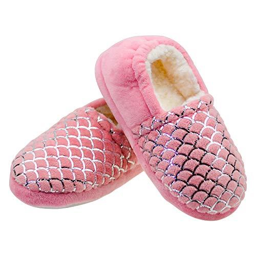 Zapatillas Casa Niña  marca LULEX